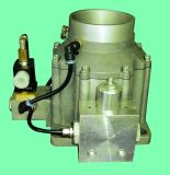22kW~45kWねじ空気圧縮機(SE22A~SE45A)