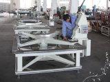 Preço da máquina da borda da fita do colchão para a venda em África do Sul