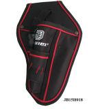 Jinrex Hochleistungshilfsmittel, die Hochleistungstaillen-Werkzeugkoffer-langlebiges Gut verpacken