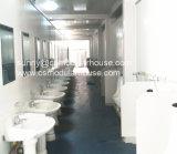 Fornitore principale per la Camera prefabbricata/Camera modulare/Camera mobile