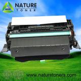 Unidade de cilindro nova ou Remanufactured compatível para Lexmark MS710/MS711/MS810/MS811/MX710/MX810/MX711/MX811