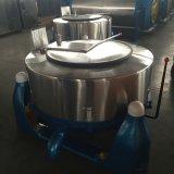 Zentrifugale Wäscherei-Maschinen-/Wäscherei-Wasser-Zange-Maschine/Wäscherei-Gerät 600kg