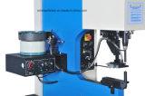 Estampagem sistema misto (prensas hidráulicas com 824)