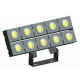 Las ventas de Hot 50 W, 100W 200W 300W 400W a 500W de luz LED de inundación IP66 Proyector LED de alta calidad
