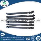 製紙の機械装置のためのSWCシリーズCardanシャフト