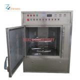 Commercial Industriel Four à micro-ondes automatique électrique
