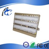 Design fino 100W Holofote LED