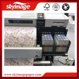 """64"""" многофункциональный струйный принтер F9280 для передачи с термической возгонкой красителя печать"""