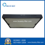 Filtre à air pour l'épurateur d'air d'air bleu 200 séries