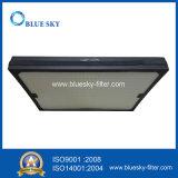Фильтр для очистки воздуха Blueair классический 200 / 300 серии