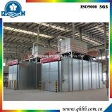 Máquina de revestimento do pulverizador da alta qualidade com preço barato