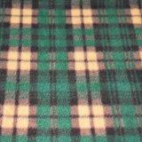 215GSM 100%Polyester Vlies-Gewebe für Kleidung