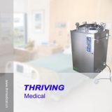 (Computador) Sterilizer da autoclave Thr-B35/50/75/100L