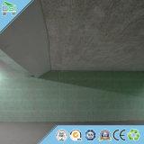 Dekoration-Material-Studio-Ton-Akustik-Panel