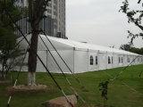 De goedkope Tent van de Partij van de Tentoonstelling van de Prijs voor de Activiteiten van het Festival