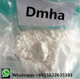 Polvere pura di Suppply 99% Dmha/2-Amino-6-Methylheptane della fabbrica per Peso-Perdita 543-82-8