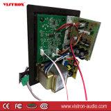 Serviço audio do módulo e do conjunto da placa do PWB do amplificador de potência da canaleta do amplificador 2.1 de Subwoofer do preço de fábrica