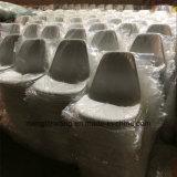 각종 물자 Eames 작풍 쉘 의자