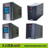 Tipo SMD 1000VA UPS de linha interativa Offline