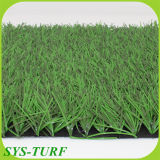 Football Stadium를 위한 축구 Sport Fields Synthetic Carpet Artificial Grass