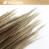 卸し売りOmbre 20インチの総合的な毛のかぎ針編みDreadlocks
