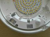 Het Licht van het Plafond van de LEIDENE Sensor van de Microgolf (Ka-HF-15D)