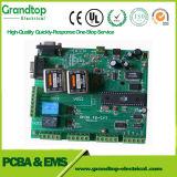 Integrierte Schaltung schlüsselfertige gedruckte Schaltkarte PCBA