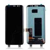 Il convertitore analogico/digitale dello schermo di tocco della visualizzazione dell'affissione a cristalli liquidi sostituisce per Samsung G9500