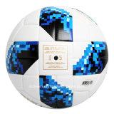 جديدة رسميّة حجم ووزن رقم 4 [فوتسل] كرة