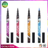 Conseguir a cupones el lápiz líquido impermeable colorido natural del Eyeliner de los cosméticos