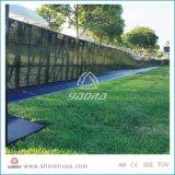 Barrière van de Menigte van de Barrière van het Stadium van de barrière de Schermende (SB05)