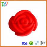 На заводе Оптовая торговля продуктами и лекарствами США утвердил силиконовые цветы пресс-форм