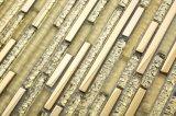 Handgefertigte Glasmosaik-Bilder in Foshan (AJR3001S)