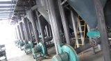 De Lopende band van de batterij/De Installatie van de Molen Barton/de Grijze Installatie van het Lood/de Grijze Installatie van het Lood
