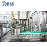China venta bebidas gaseosas Bebidas Máquina de Llenado para todo tipo botella