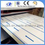 Isolierung PU-Polyurethan-Zwischenlage-Panel