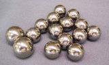G1000 420 pulido espejo media bola de acero inoxidable de 2mm