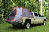 Meilleure tente en gros de camion, première tente de toit