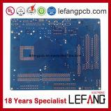 産業制御のためのサーキット・ボードPCBのコンピュータMainboard