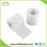 Fasciatura medica della fasciatura di nuova qualità Premium coesiva elastica di stile