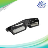 De Actieve 3D Glazen Bluetooth van het blind voor Projector Tw5350/Tw5200/5300/5030ub/5040ub van TV Epson van Sony Samsung 3D