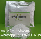 建物ボディのための未加工99%の粉のテストステロンのプロピオン酸塩のホルモンのステロイド