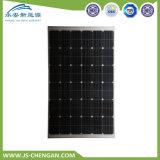 太陽熱発電所のためのセリウムCQC TUVの証明の320Wモノラル太陽電池パネル