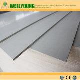 Tarjeta material impermeable de la tarjeta/MGO del magnesio del nuevo edificio