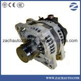 12V автоматический генератор для Toyota Авто и легких грузовиков 41042102840 1042102841 1042102843 горячеканальной системы