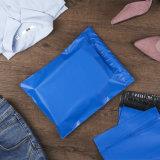 Colorear los bolsos de envío de los anuncios publicitarios del envío del plástico autoadhesivo polivinílico de los sobres