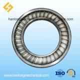 De Ring van de Pijp van de turbocompressor (GE/EMD)
