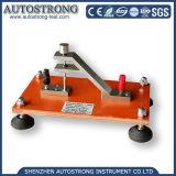 Teste dieléctrico da tensão de Withstand de UL1310 IEC60065