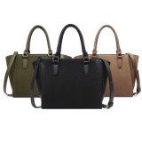 2018 stocks de sacs d'emballage de ressort et de sac à main de femmes d'été sans MOQ