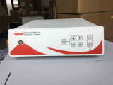 камера Endoscope 1920*1080P HD для лапароскопия